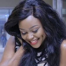 Ugandan Music Free Mp3 Downlaods Music Charts Songs