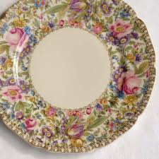 Rosenthal China Patterns Discontinued Custom Ideas
