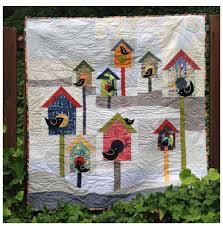 Programs & Workshops &  I have never been known to follow the rules, so blending modern aesthetics  with traditional quilting makes perfect sense to me. Color, texture, and  bold ... Adamdwight.com