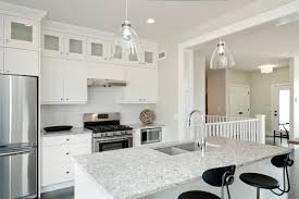 white cabinets white quartz countertops white kitchen cabinets with black quartz white kitchen cabinets with black quartz white kitchen cabinets with light