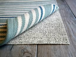 medium size of pet proof rug pad why you need a mat for your area rugs