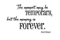 De 63 Beste Afbeelding Van Herinneringen Best Quotes Best