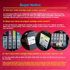 Интернет-магазин YOTAT 8 шт. comaptible <b>BCI</b>-<b>6</b> BCI-8 <b>картридж</b> ...
