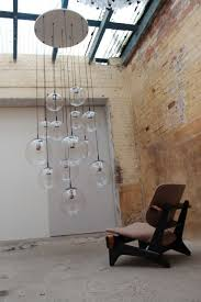 full size of impressive extra large glass ball chandelier by raak delectable chandeliers for foyer entry