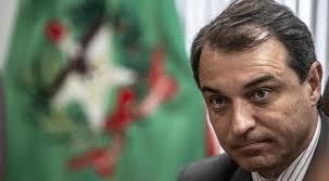 AO VIVO: Julgamento do impeachment de Carlos Moisés pelo caso dos respiradores | Rádio Fundação Marconi - FM 99.9 MHZ