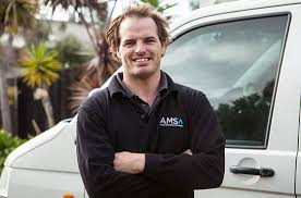 ABOUT | AMS Heating and Cooling Solutions | Gas Fitter | Geelong