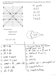 Struci rectangles from given number of unit squares and i. Unit 7 Polygons Quadrilaterals Page 1 Line 17qq Com