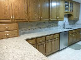 White Granite Kitchens Dallas White Granite Countertops