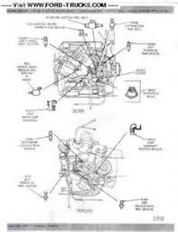 similiar ford 3 0l v6 diagram keywords diagram further 2002 ford taurus v6 engine diagram also 1997 ford