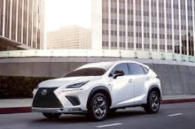 2018 lexus ct200h release date. contemporary lexus 2018 lexus rx 350 colors release date redesign price throughout lexus ct200h release date g