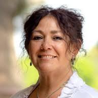 "20+ ""Alma Rosa Mendoza"" profiles | LinkedIn"