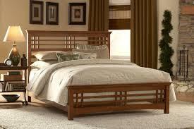 modern wood bedroom sets. Startling Wood Bedroom Furniture F Ideas Bed Frame Solid Platform Simple Queen Sets Modern