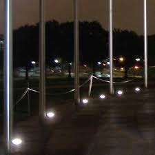 in ground lighting. In-Ground Flagpole Light \u2013 Commercial In Ground Lighting T