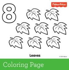 Small Picture Three themed number tracing pages ocean spring or farm Free