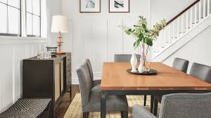 modern furniture living room wood. American-made Dining Room Modern Furniture Living Room Wood