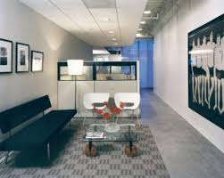 office waiting room design. mix of chairs office waiting room design moca