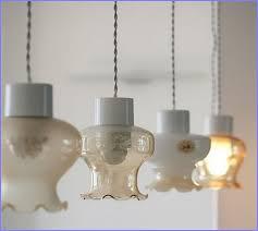 retro glass lamp shades vintage uk home design ideas 18 orange shade endearing