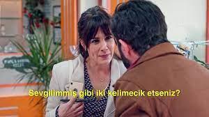 Sinema - Aykut Enişte - İSTANBUL - Dailymotion Video