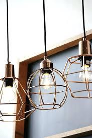 copper pendant light kitchen copper pendant light kitchen lights excellent faucets copper pendant light kitchen island copper pendant