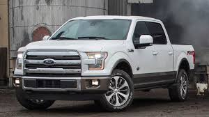 2018 ford 350. exellent ford 2018fordf350 with 2018 ford 350