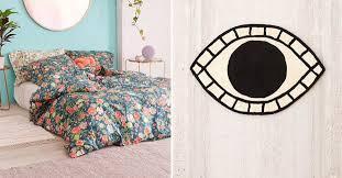 Buzzfeed home decor quiz written by sigito93. Decorate Your Dorm Room Quiz Buzzfeed Leadersrooms