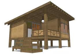 Country Style House Plans   Plan   Country Style Floor Plans