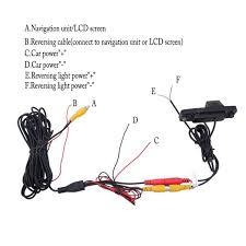 koolertron backup camera wiring diagram trusted wiring diagrams \u2022 Rear View Camera Wiring Diagram at Wiring Diagram For Wireless Backup Camera