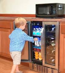 built in beverage cooler. Fine Built Review Of NewAir AWB360DB Dual Zone BuiltIn WIne U0026 Beverage Cooler With Built In