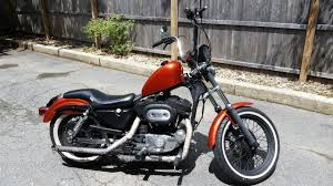 page 13 new used harley davidson motorcycles for sale new