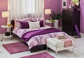 Purple Bedroom Design Purple Bedrooms Design Ideas Dashingamrit