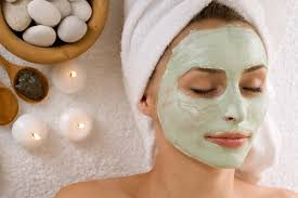 Image result for face masks