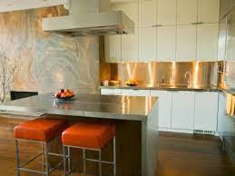 image of ikea laminate flooring discontinued