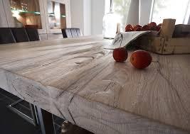 Mobili di design tavolo da pranzo ~ mobilia la tua casa