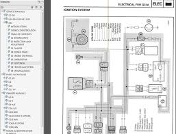 yamaha g16 golf cart wiring diagram wiring diagram website yamaha g16a wiring diagram yamaha g16 golf cart wiring