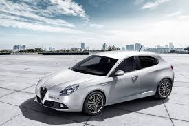alfa romeo giulietta 2016.  Alfa 2016 Alfa Romeo Giulietta  News Performance Specs Pics Digital Trends On T