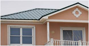 rib metal roofing modern looks classic rib center r64