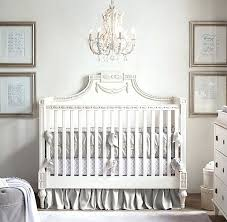 chandelier for baby room ilashome pertaining to decorations 14