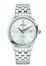 buy balmain classic r automatic men watch b3981 33 24 features balmain classic r automatic men watch b3981 33 24