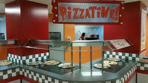 Playtime Pizza Closed 44 Photos 28 Reviews Pizza
