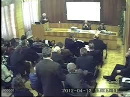 Защита диссертации Беков Рустам Хизриевич  Защита диссертации Беков Рустам Хизриевич