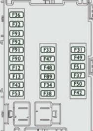 citroen dispatch fuse box diagram 2008 wiring diagram \u2022 2006 honda pilot fuse box diagram 2006 2014 citroen relay fuse box diagram fuse diagram rh knigaproavto ru 2006 honda pilot fuse diagram 2003 ford truck fuse diagram