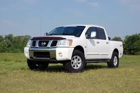 2015 nissan frontier lifted. addthis sharing sidebar 2015 nissan frontier lifted