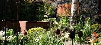 Small Picture 29 best images about Twig Garden Design Scottish wildlife