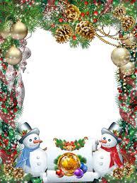 Christmas Photo Frames Templates Free Christmas Frames For Photos Magdalene Project Org