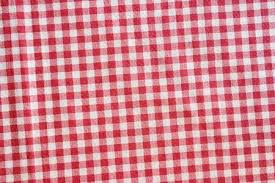 red and white checkered picnic tablecloth. Perfect Tablecloth Red Picnic Tablecloth Background And White Checkered Fabric Texture  Stock Photo  64596169 Intended And White Checkered Picnic Tablecloth T