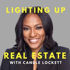 Lighting Up Real Estate