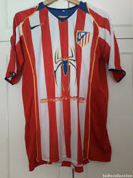 Here, you will be able to guess the first goalscorer and closest first goal minute of the match. Camiseta Casa Retro At Madrid Fernando Torres Sold Through Direct Sale 170202186