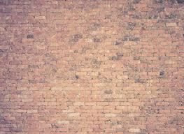 Wall Image For Wall With Ideas Inspiration 34876 Fujizaki