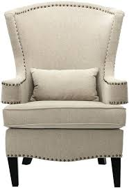 comfortable chairs for living room. Contemporary Room Types Of Living Room Chairs Comfortable Furniture In Accent For A Stylish  Look And Sitting Intended F