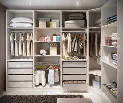 diseo de closets pequeos closet cemento para cuartos for closets pequenos y funcionales